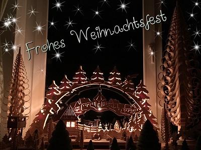 gratulieren enkel zum weihnachten